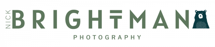 Nick Brightman Photography